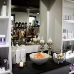 indigo_salon_tour_20
