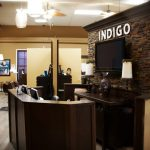 indigo_salon_tour_33
