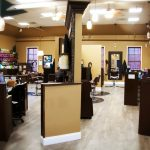 indigo_salon_tour_34