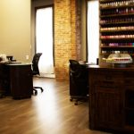 indigo_salon_tour_9