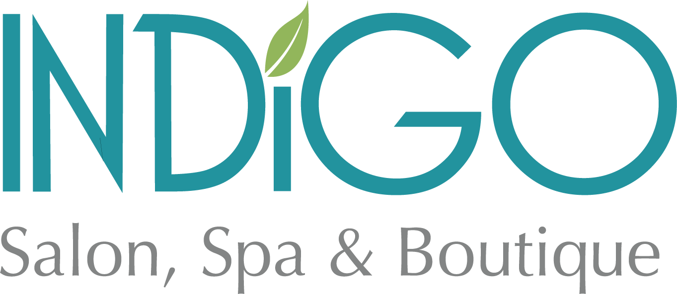 Indigo Salon, Spa & Boutique